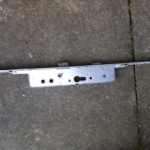 Door lock repair Whitley bay