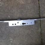 Door lock repair Whitley bay