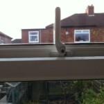 Double glazing repair in Gateshead