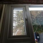 Double glazing repair in Kingston park, Newcastle