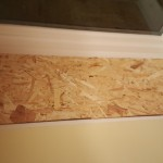 Double glazing repairs (1)