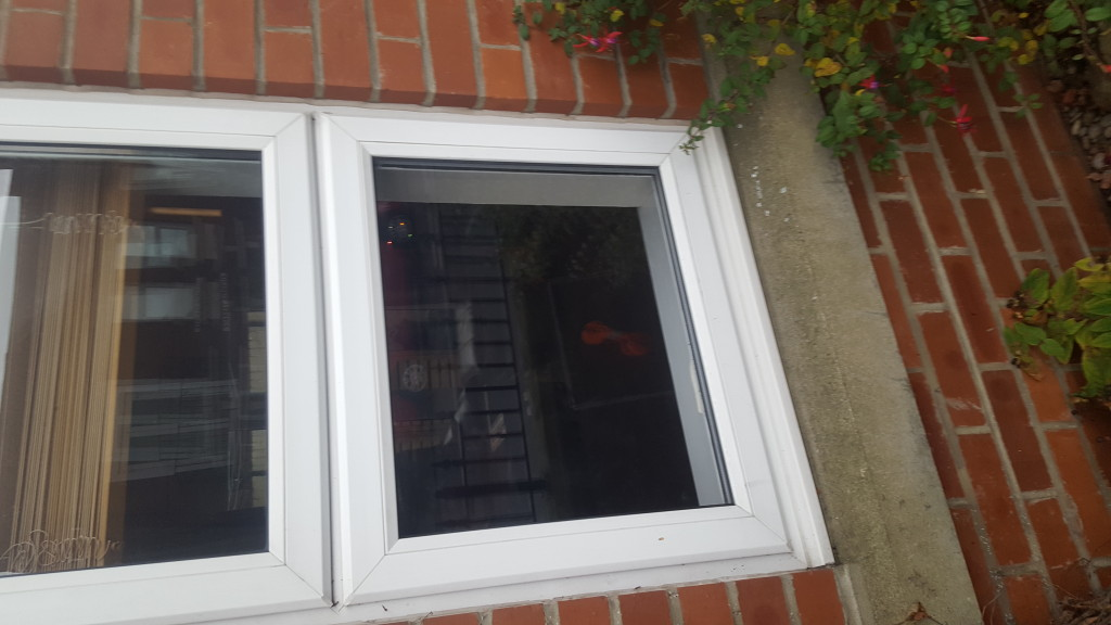 Double glazing repairs (2)