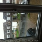 Double glazing repairs in blyth