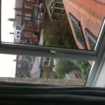 Glazier Whitley bay