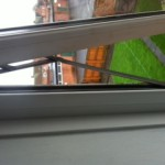 Glazier in Newcastle upon Tyne (2)