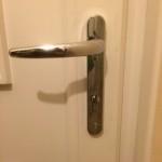 Lock repair Wallsend