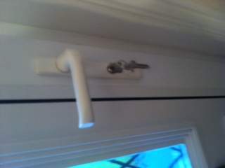 Locksmith in North shields (2)