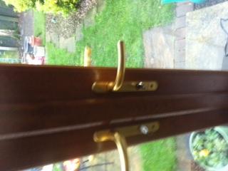 Locksmith in North shields (3)