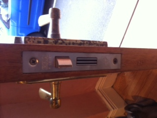 Locksmith in North shields 3