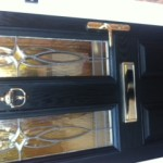 Locksmith in Wallsend