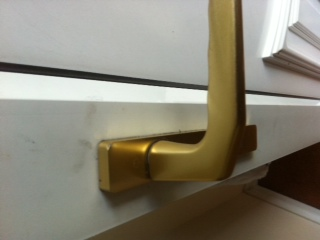 Locksmith in Wallsend (3)