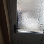 UPVC door locks repaired (5)
