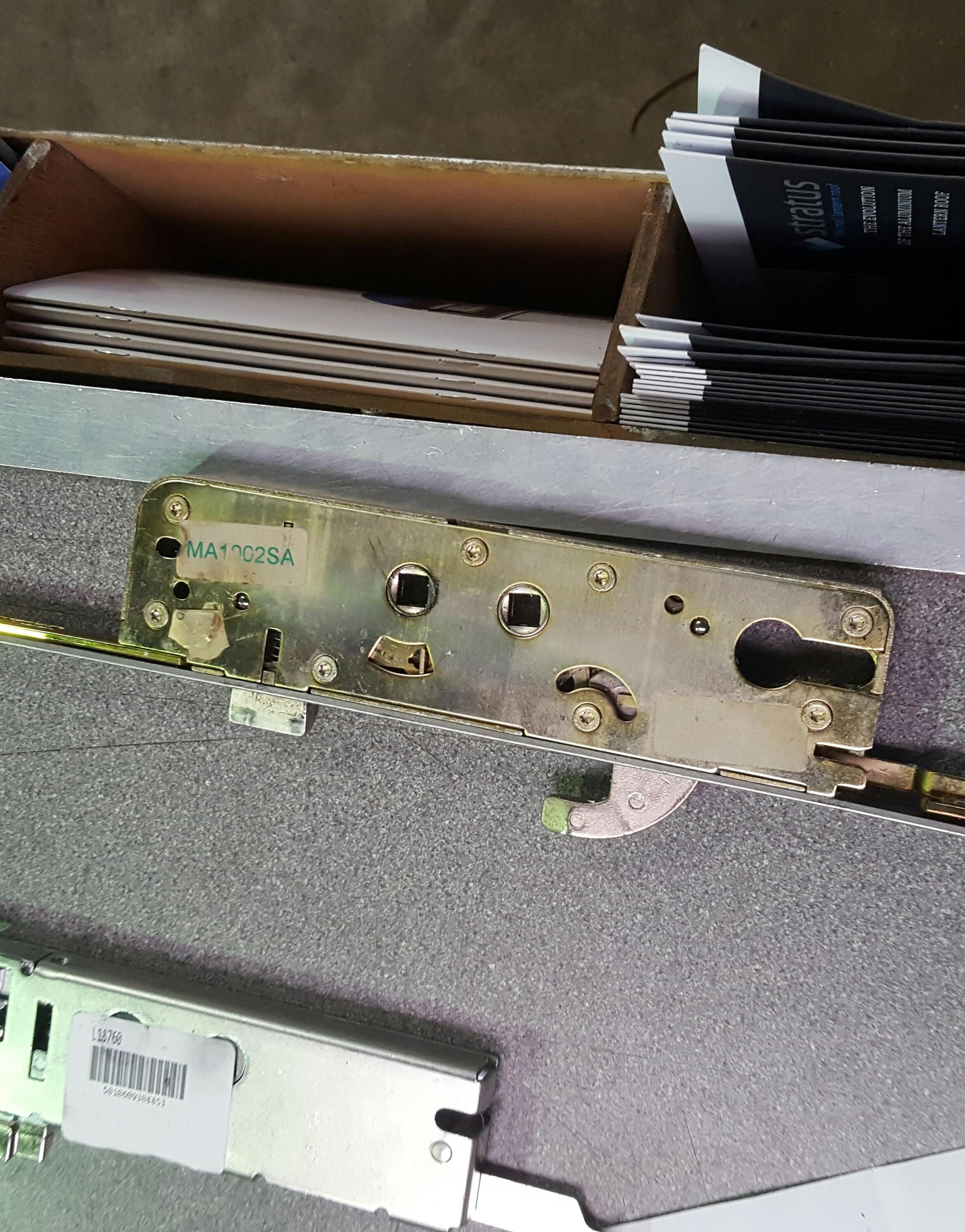 Upvc Door Locks Repaired Newcastle Upvc Door Repair