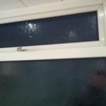 UPVC window repair Wallsend