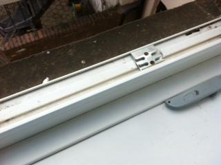 Window lock repair in Whitley Bay 8