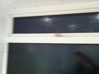 Window lock repair in wallsend