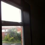 Window repair Gateshead