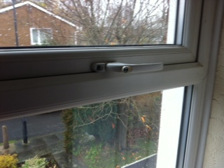 Window repair in Newcastle (2)