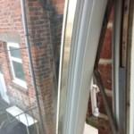 Window repair in Newcastle upon Tyne