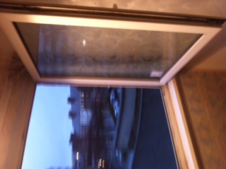 Window repair in Newcastle upon Tyne (2)