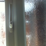 Window repair in blyth northumberland