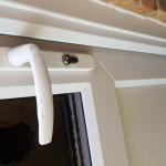 Double glazing repair Wallsend (1)