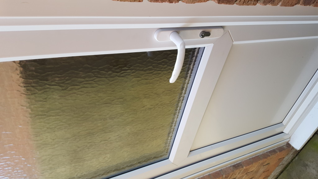 Double glazing repair Wallsend (2)