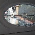 Double glazing repairs Newcastle upon Tyne (1)