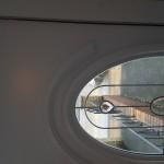 Double glazing repairs Newcastle upon Tyne (2)