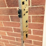 multi point lock repair north shields locksmith