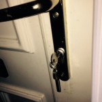Door repairs Newcastle upon tyne
