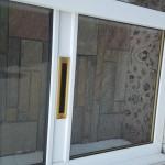 Glazier in Wallsend (2)
