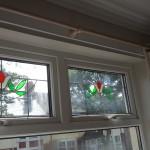 UPVC window repair Whitley bay