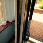 UPVC Door repair