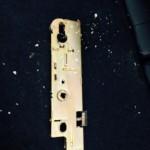 UPVC repairs Wallsend (2)