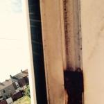 Window lock repair north shields
