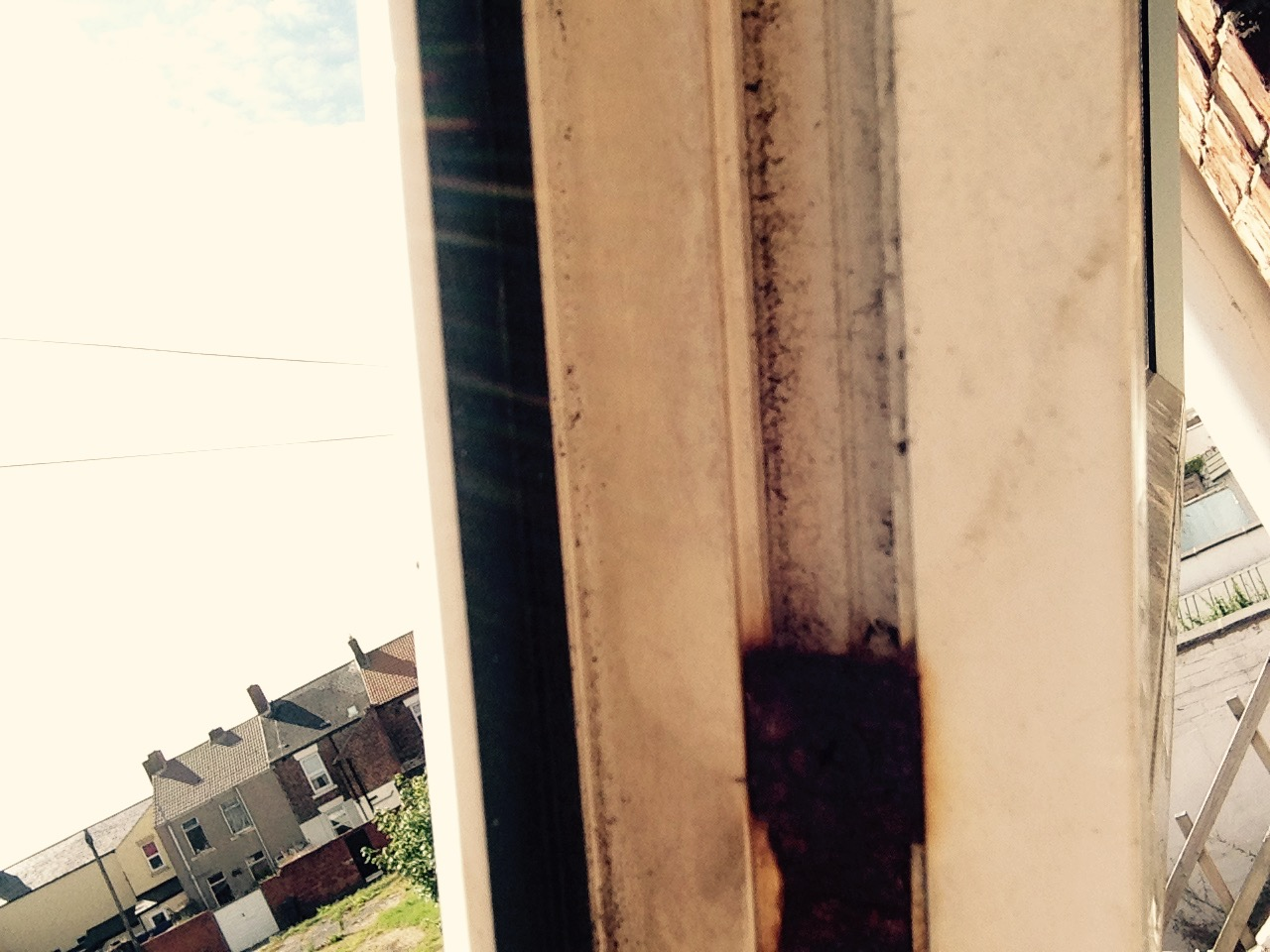 Window lock repair north shields double glazing repairs for Double glazing window repairs