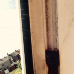 double glazing repairs in newcastle