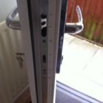 Door locks changed Newcastle upon Tyne