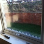 Window lock repaired Wallsend