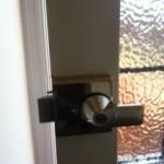 door lock repair Wallsend