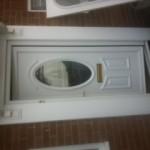 Locksmith Wallsend Tyne and wear