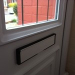 Locksmith Wallsend Tyne and wear