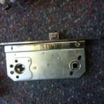 Locksmith in North shields Tyne and Wear Locks