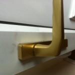 Locksmith in Wallsend (3)
