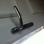 Locksmith service in Wallsend