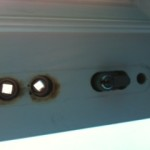 locks changed south shields