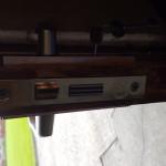 Locksmith Wallsend