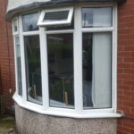 Double Glazing Newcastle