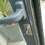 Door repair in Sunderland